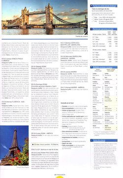 Ofertas de Hoteles en Viajes el Corte Inglés