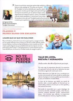 Ofertas de Vida en Viajes el Corte Inglés