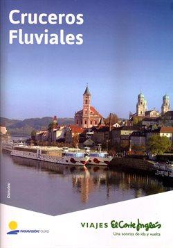 Ofertas de Viajes en el catálogo de Viajes el Corte Inglés en Sabaneta ( 25 días más )