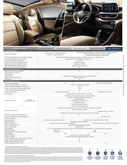 Ofertas de Love en Hyundai