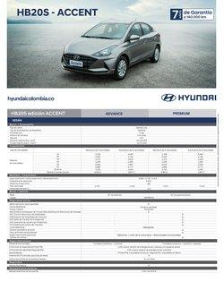 Ofertas de Aceite para motor en Hyundai