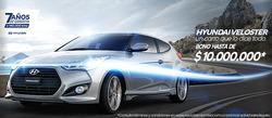 Ofertas de Rebajas  en el catálogo de Hyundai en Riohacha