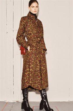 Ofertas de Vestido estampado en Zara
