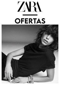 Catálogo Zara ( 12 días más)