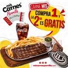 Catálogo Mis Carnes ( Caducado )