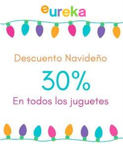 Catálogo Eureka en Bogotá ( Publicado hoy )