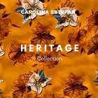 Catálogo Carolina Estefan ( 28 días más )