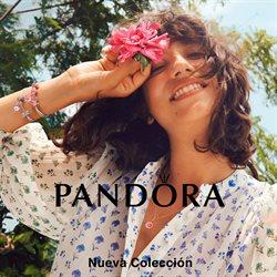 Ofertas de Ropa, zapatos y complementos en el catálogo de Pandora en Rionegro Antioquia ( Más de un mes )