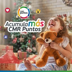 Catálogo Banco Falabella en Barranquilla ( Caducado )