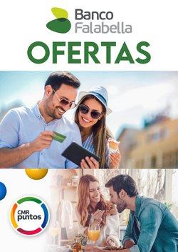 Catálogo Banco Falabella en Barranquilla ( Publicado hoy )
