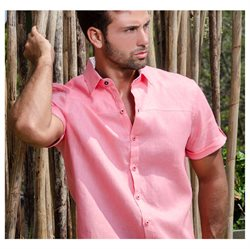Ofertas de Renzo  en el catálogo de Barranquilla