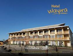 Ofertas de Viajes en el catálogo de On Vacation en Villavicencio ( Más de un mes )