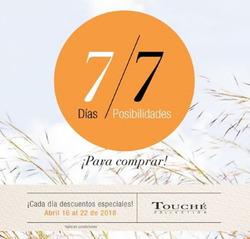 Ofertas de Guatapurí  en el catálogo de Guatapurí en Valledupar