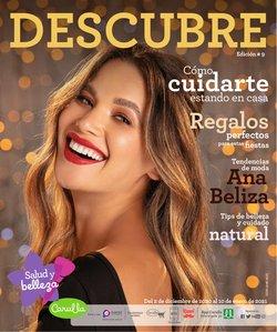 Catálogo Carulla en Bogotá ( Caducado )