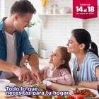 Catálogo MegaTiendas en Barranquilla ( Caduca hoy )