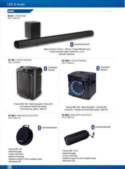 Ofertas de Bluetooth en Challenger