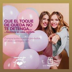 Catálogo La Tienda de los Sentimientos ( Caducado )
