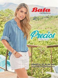 Ofertas de Ropa, zapatos y complementos en el catálogo de Aquarella en Pereira ( 3 días más )