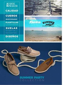 Ofertas de Ropa, zapatos y complementos en el catálogo de Aquarella en Aracataca ( 17 días más )