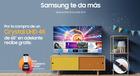 Cupón Samsung en Cartagena ( Vence mañana )