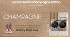 Cupón Samsung en Cartagena ( 17 días más )