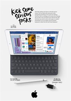 Ofertas de Computador Portátil en Apple