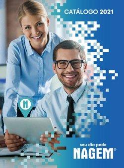 Ofertas de Informática y Electrónica en el catálogo de Motorola ( Más de un mes)