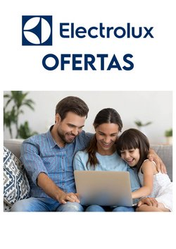 Ofertas de Informática y electrónica en el catálogo de Electrolux en Villanueva La guajira ( 3 días publicado )