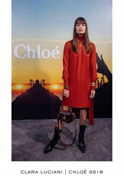 Ofertas de Chloe  en el catálogo de Chloé en Bogotá