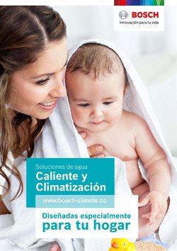 Ofertas de Ferreterías y Construcción en el catálogo de Bosch en Medellín ( 11 días más )