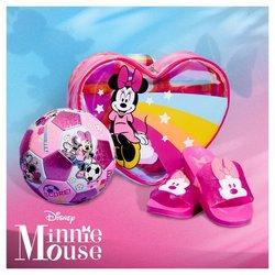 Catálogo Disney ( Más de un mes)