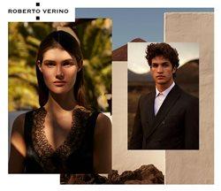 Ofertas de Roberto Verino  en el catálogo de Bogotá