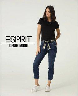 Ofertas de Esprit en el catálogo de Esprit ( Más de un mes)