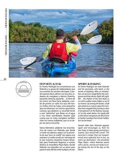 Ofertas de Kayak en Copa Airlines