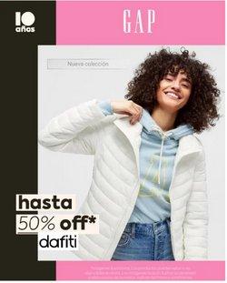 Catálogo Dafiti ( Vence hoy)