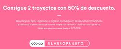 Ofertas de Viva Colombia  en el catálogo de Bogotá