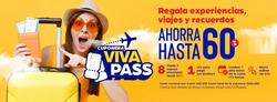 Cupón Viva Air en Villavicencio ( Vence mañana )
