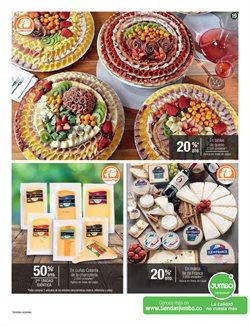 Ofertas de Supermercados en el catálogo de Promo Tiendeo ( 5 días más)