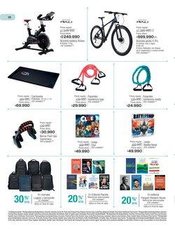 Ofertas de Samsonite en el catálogo de Promo Tiendeo ( Publicado ayer)
