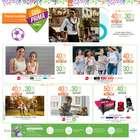 Catálogo Promo Tiendeo ( Caduca hoy )