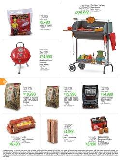 Ofertas de Supermercados en el catálogo de Promo Tiendeo ( Publicado hoy)