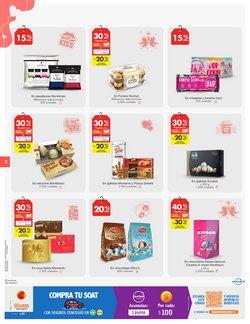 Ofertas de Libros y Cine en el catálogo de Promo Tiendeo ( 3 días más)