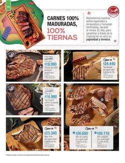 Ofertas de Kokoriko en el catálogo de Promo Tiendeo ( 6 días más)
