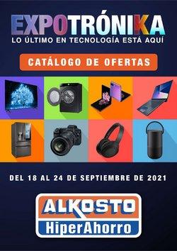Ofertas de Libros y Cine en el catálogo de Promo Tiendeo ( Vence mañana)