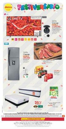 Ofertas de Colchones Paraiso en el catálogo de Promo Tiendeo ( Publicado ayer)