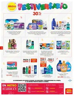 Ofertas de Juguetes y Bebés en el catálogo de Promo Tiendeo ( Publicado hoy)