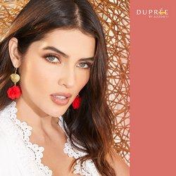 Catálogo Dupree ( 24 días más )