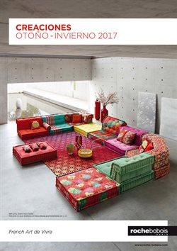Ofertas de Roche Bobois  en el catálogo de Bogotá