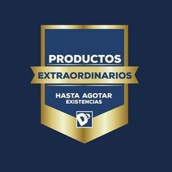Catálogo Tiendas D1 en Barranquilla ( Caducado )