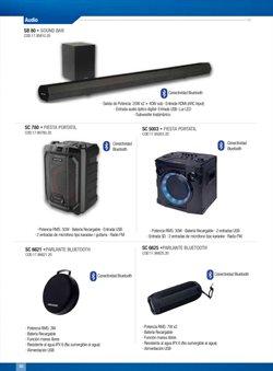 Ofertas de Bluetooth en Corona Centro de Inspiración